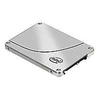 Intel Solid-State Drive DC S3610 Series - solid state drive - 480 GB - SATA