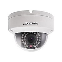 Hikvision DS-2CD2132F-I - network surveillance camera