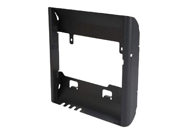 Cisco Spare - telephone wall mount kit