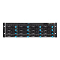 Barracuda Backup 990 - recovery appliance