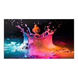 "Samsung UD46E-B UDE-B Series - 46"" LED display - Full HD"