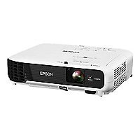 Epson VS240 LCD projector ($359.99-$10 savings=$349.99, 9/30)