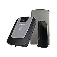 weBoost Home 3G - booster kit