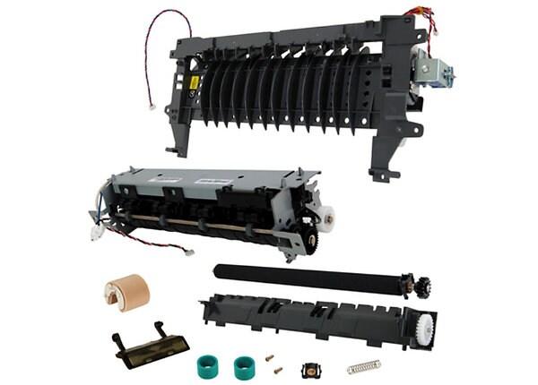 Lexmark - printer maintenance fuser kit