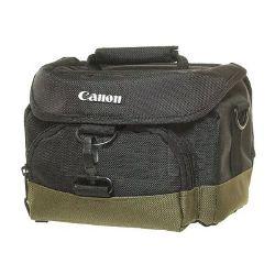 Canon Gadget Bag 10EG Deluxe