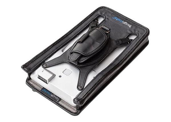 Infocase Toughmate - holster bag for tablet