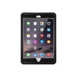 "OtterBox Defender Series iPad Mini 1 2 3 Protective Case - ProPack ""Each"" -"