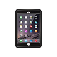 "OtterBox Defender Series iPad Mini 1 2 3 Protective Case - ProPack ""Each"" b"