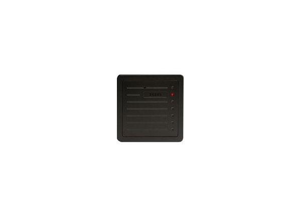 HID ProxPro 5352 - RF proximity reader - RS-232/422/485