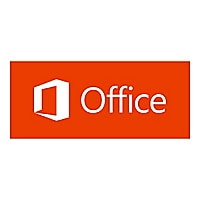 Microsoft Office for Mac Standard 2016 - license - 1 license