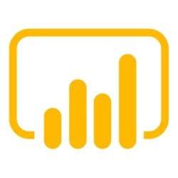 Power BI Pro - subscription license - 1 user