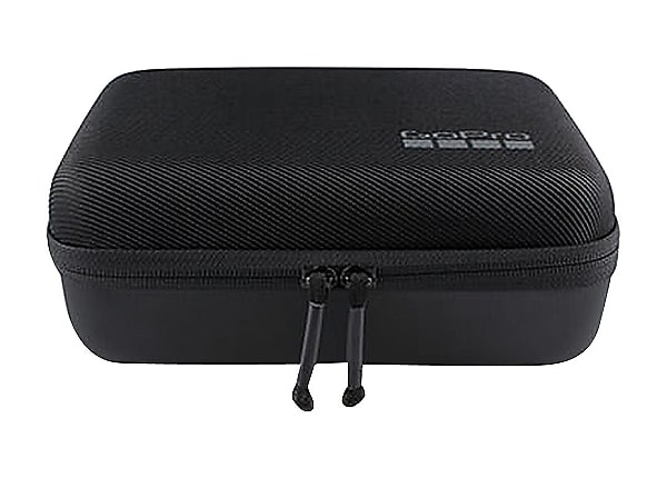 GoPro Casey - case for camcorder / accessories