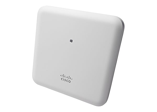 Cisco Aironet 1852I - wireless access point