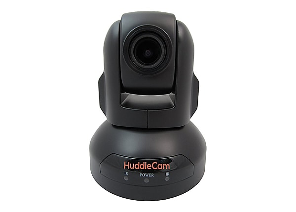 HuddleCamHD 3X - Gen 2 - conference camera