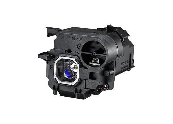 NEC NP33LP - lampe de projecteur