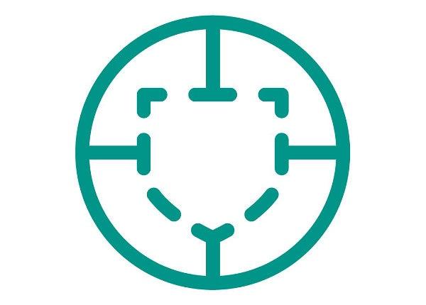 Sophos Antivirus for vShield - subscription license renewal (3 years) - 1 V