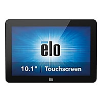 Elo 1002L Projected Capacitive - M-Series - LED monitor - 10.1""