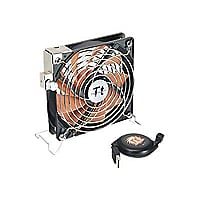Thermaltake Mobile Fan 12 ventilateur USB