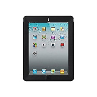 OtterBox Defender Series iPad gen 2/3/4 Black Protective Case ProPack