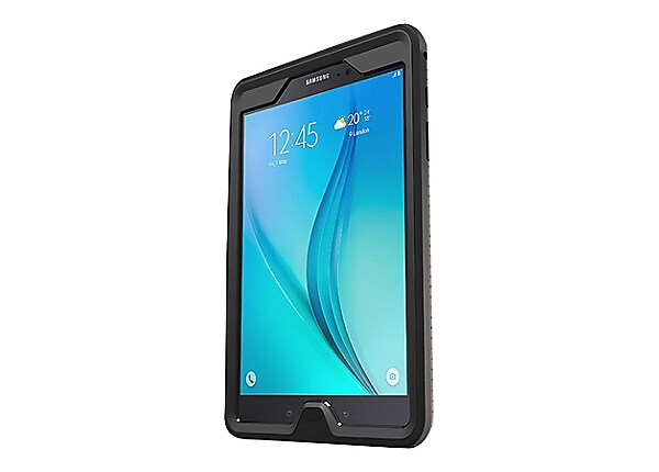 "OtterBox Defender Series Galaxy Tab 9.7 Protective Case - ProPack ""Each"" -"