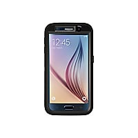 "OtterBox Defender Series Samsung Galaxy S6 - ProPack ""Each"" - protective ca"