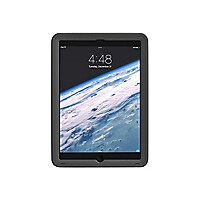 "OtterBox UnlimitEd iPad Air Protective Case - Pro Pack - ProPack ""Each"" - p"