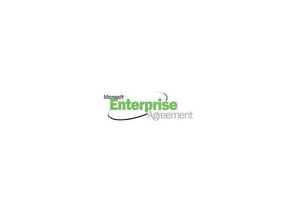Microsoft Azure SQL Database Web Edition - overage fee - 1 database unit