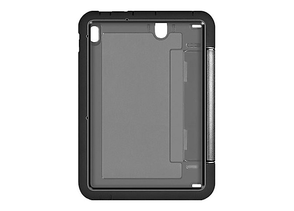 Lenovo Protector Gen 2 Protective Case For Tablet