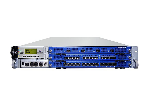 Check Point 21800 Appliance Next Generation Threat Extraction High Performa