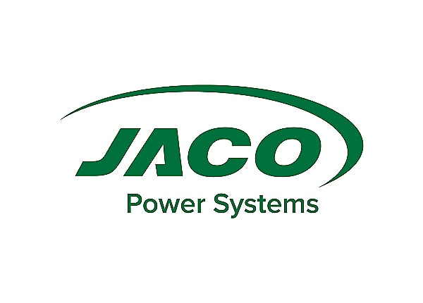 JACO Power System Inverter-Charger Replacement - power converter
