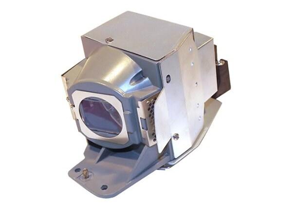 eReplacements 5J-J7L05-001-ER Compatible Bulb - projector lamp