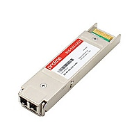 Proline Brocade 10G-XFP-ZRD Compatible XFP TAA Compliant Transceiver - XFP
