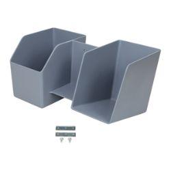 Ergotron LearnFit storage bin