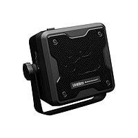 Uniden Bearcat BC23A - speaker