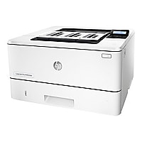 HP LaserJet Pro M402dw ($349-$120 savings=$229, 6/30)