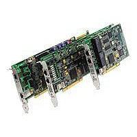 Brooktrout TR1034 +P8-8L-R - voice/fax board