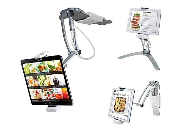 CTA 2-in-1 Kitchen Mount Stand - stand