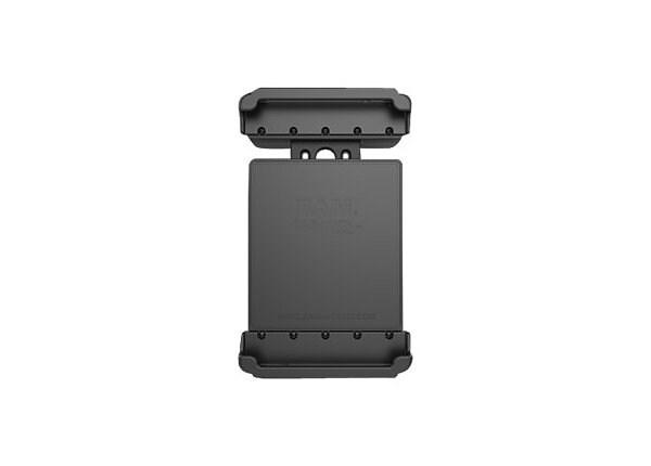 RAM Tab-Lock RAM-HOL-TABL24U - tablet holder security kit