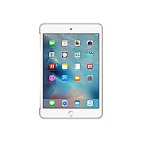 Apple back cover for tablet