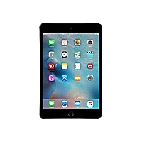 APPLE IPAD MINI4 WI FI 128GB GRY (BS