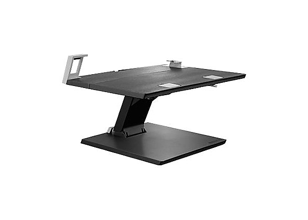 Lenovo Adjustable - notebook stand