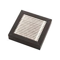 Afinia air filter
