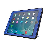 Griffin Survivor Slim - protective cover for iPad Air