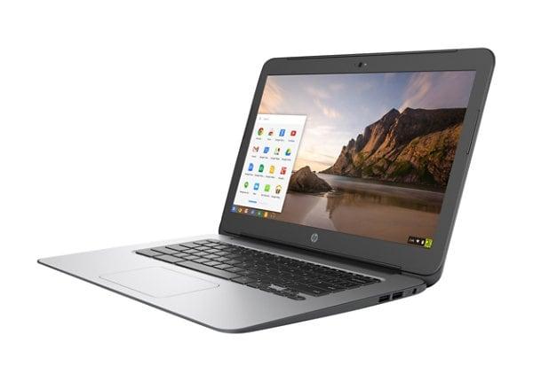 HP Chromebook 14 G4 - 14