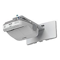 Epson BrightLink 575Wi 3LCD projector
