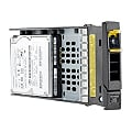 HPE Performance - hard drive - 1.8 TB - SAS 12Gb/s