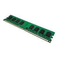 Total Micro Memory, Lenovo ThinkCentre A54,A58,A61,A70z,M55 - 2GB
