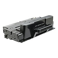 Clover Remanufactured Toner for Dell B2375 Series, Black, 10,000 page yield