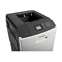 Lexmark MS811dn - printer - monochrome - laser