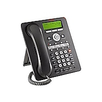 Avaya one-X Deskphone Value Edition 1608-I - VoIP phone